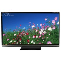 夏普 LCD-70LX732A产品图片主图