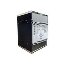 中兴 ZXV10 M9000产品图片主图