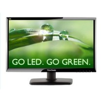 优派 VA2410-LED产品图片主图