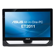 华硕 ET2011EG(E6700/1TB)