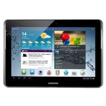 三星 Galaxy Tab2 P5100 10.1英寸平板电脑(OMAP4430/1G/16G/1280×800/Android 4.0/灰色)产品图片主图