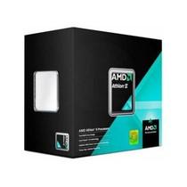 AMD 速龙 II X4 651K(盒)产品图片主图