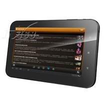 原道 N12 3G版产品图片主图