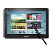 三星 Galaxy Note N8000 10.1英寸3G平板电脑(Exynos4412/2G/16G/1280×800/联通3G/Android 4.0/灰色)