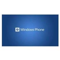 微软 Windows Phone产品图片主图