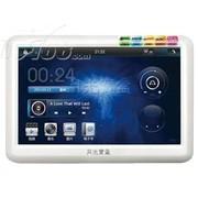 爱国者 PM5906FHD Touch(8G)