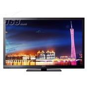 索尼 KDL-55EX720 55寸全高清网络LED WIFI 电视一体机
