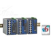 MOXA EDS-516A-MM-SC