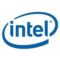 英特尔 酷睿i5 3210M产品图片主图
