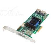 ADAPTEC RAID 6805E