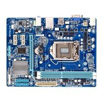 技嘉 GA-H61M-S1(rev.2.0)产品图片主图