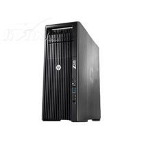 惠普 Z620(Xeon E5-1603/2GB/500GB/Q2000)产品图片主图