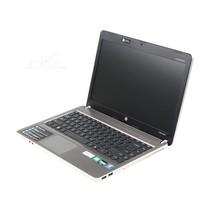 惠普 4436s(QC537PA)产品图片主图