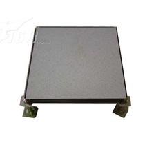 远航 全钢防静电地板(600×600×35mm)产品图片主图