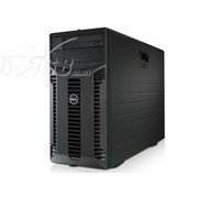 戴尔 PowerEdge T410(Xeon E5606/2GB/300GB)