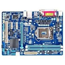 技嘉 GA-B75M-D3V(rev.1.0)产品图片主图