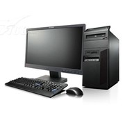 ThinkCentre M4300t(i3 2120/2GB/250GB)