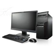 ThinkCentre M4300t(i3 2120/2GB/250GB)