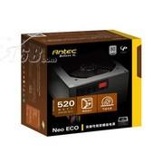 安钛克 Neo ECO 520