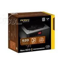 安钛克 Neo ECO 520产品图片主图