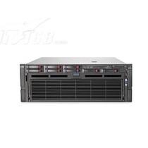 惠普 ProLiant DL580 G7(588897-B21)产品图片主图
