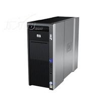 惠普 Z800(Xeon E5607/4GB/300GB/WIN7)产品图片主图