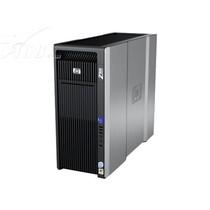 惠普 Z800(Xeon X5670*2/12GB/500GB)产品图片主图