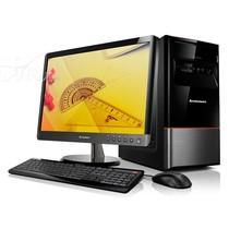 联想 F3150(G630/2GB/500GB)产品图片主图