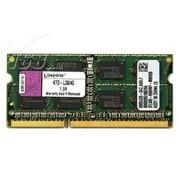 金士顿 系统指定内存 4GB DDR3 1333(戴尔笔记本专用)