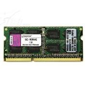 金士顿 系统指定内存 4GB DDR3 1066(宏基笔记本专用)