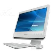 联想 C225r(E350/500GB/白色)
