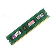 金士顿 8GB DDR3 1333(KVR1333D3N9/8G)