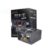 长城 双卡王冲锋版GW-6000(80+)