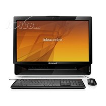 联想 IdeaCentre B30r2(E3400/2GB/500GB)产品图片主图