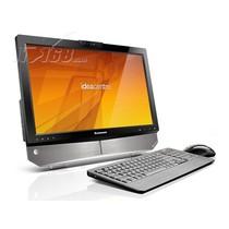 联想 IdeaCentre B325(AX2 221/2GB/500G)产品图片主图