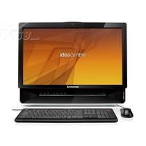联想 IdeaCentre B300(E3400/2GB/500GB/5450)产品图片主图