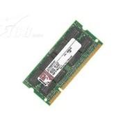金士顿 2GB DDR2 800(宏碁笔记本专用)