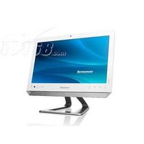 联想 C320r4(G630/2GB/500GB/白色)产品图片主图