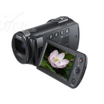 三星 HMX-F800产品图片主图