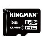 胜创 Micro SDHC卡 Class4(16GB)