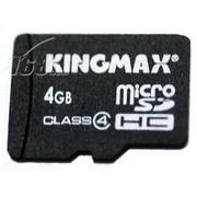 胜创 Micro SDHC卡 Class4(4GB)