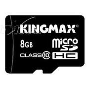 胜创 Micro SDHC卡 Class10(8GB)