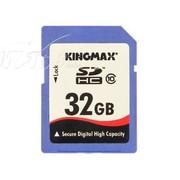 胜创 SDHC卡 Class10(32GB)