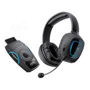 创新 Sound Blaster Recon3D Omega Wireless