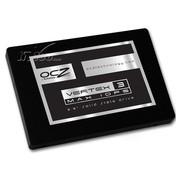 饥饿鲨 Vertex 3 Max IOPS 120GB(VTX3MI-25SAT3-120G)