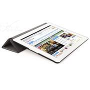 古古美美 iPad2超薄贴皮保护套