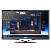 联想 智能电视 42K81