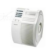 霍尼韦尔 18000空气净化器