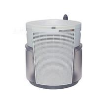 瑞士风 AOS2071空气净化器 加湿净化二合一 除甲醛 除烟产品图片主图