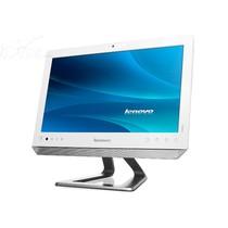 联想 C325R2(E350/2GB/500GB/白色)产品图片主图
